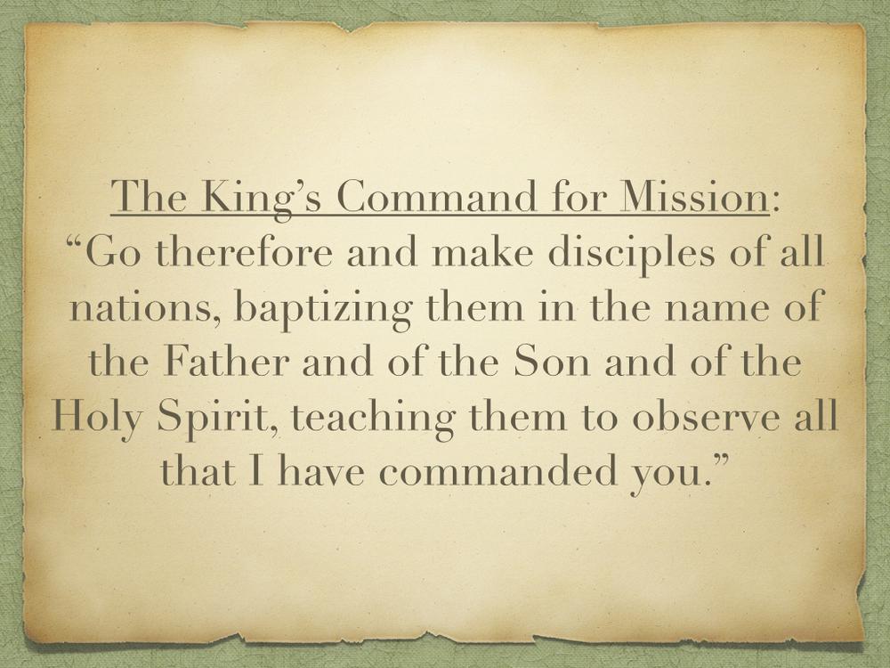 Acts 14.007.jpg