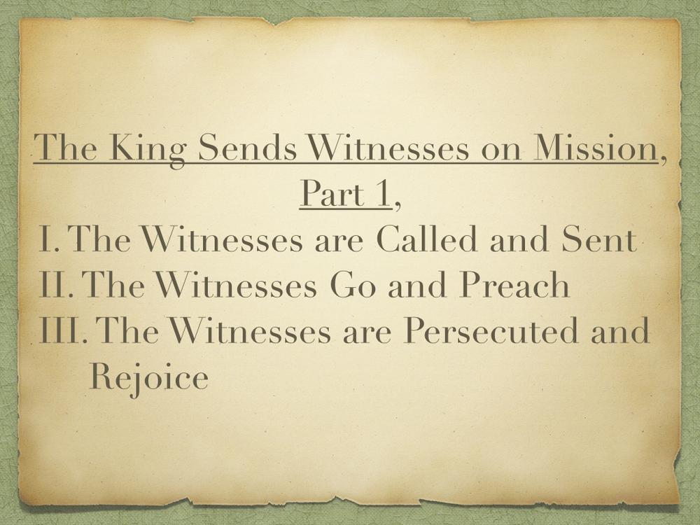 Acts 15.002.jpg