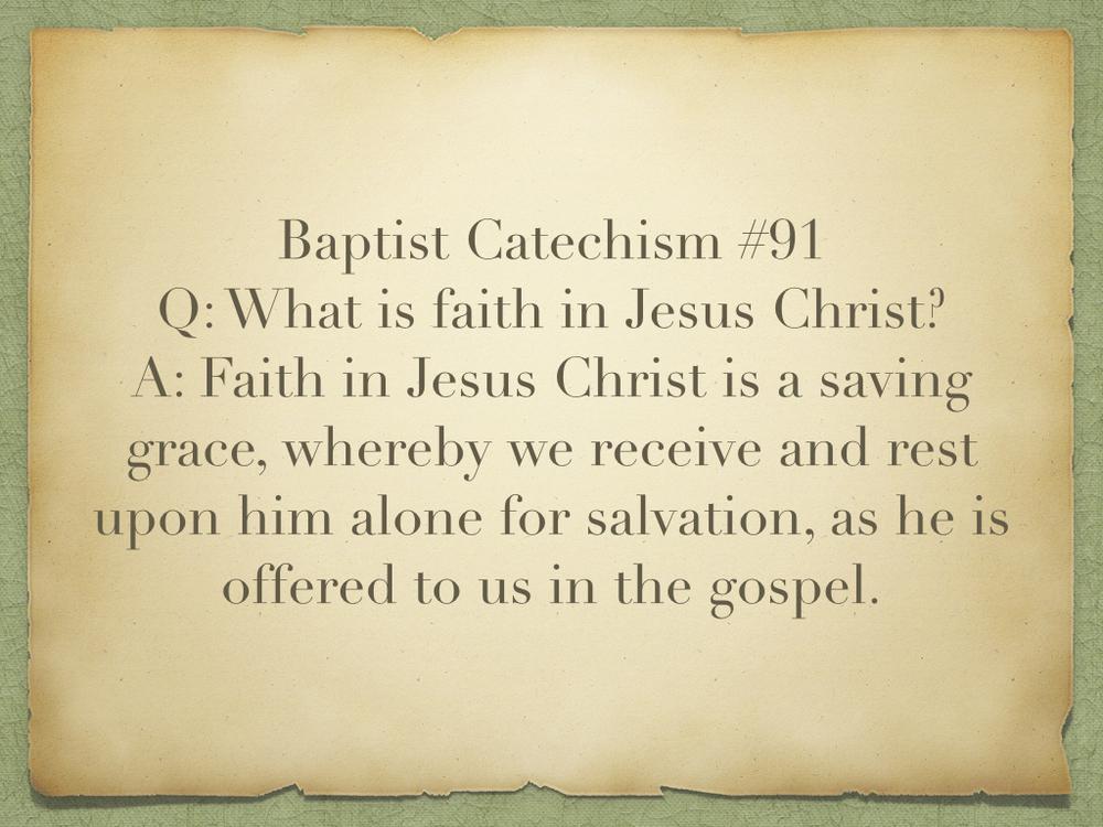 Acts 15.006.jpg