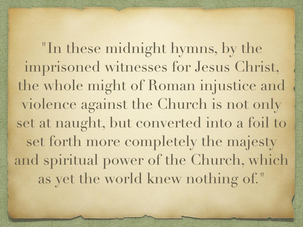 Acts 16.007.jpeg