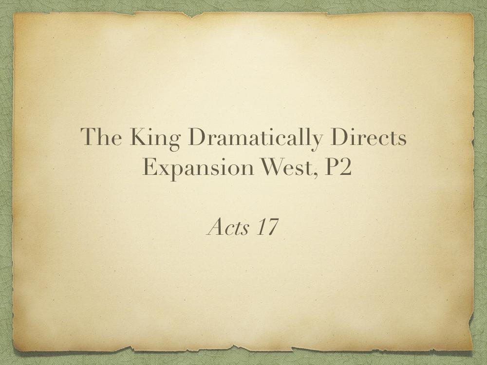 Acts 17.003.jpeg