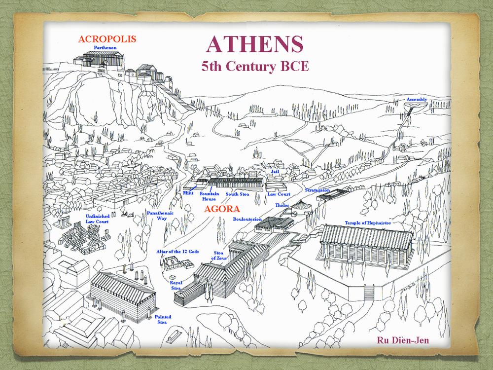 Acts 17.007.jpeg