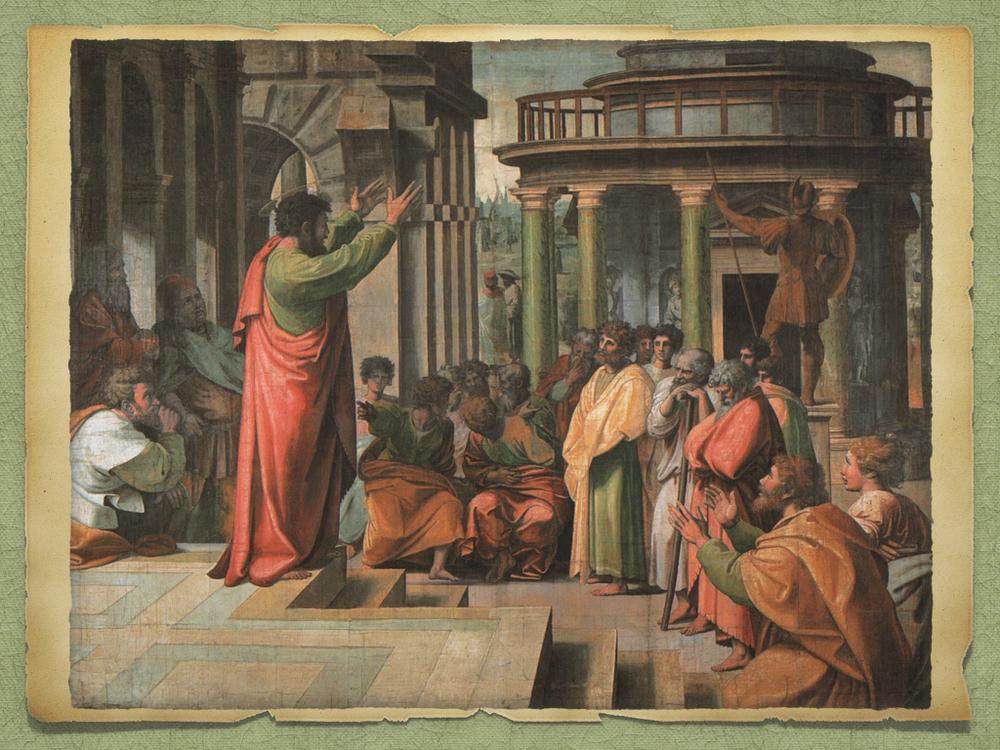 Acts 17.009.jpeg