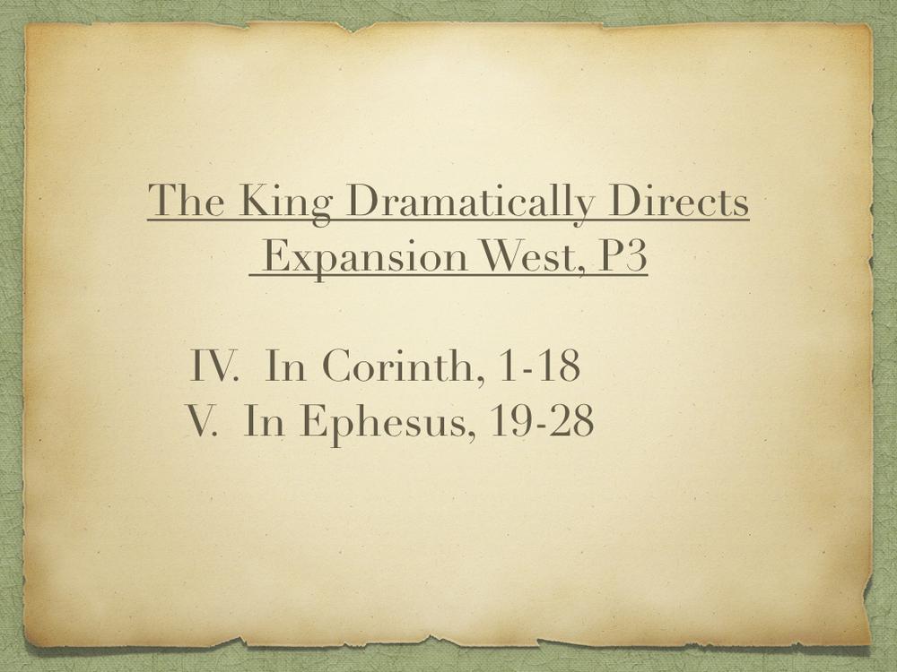Acts 18.001.jpeg