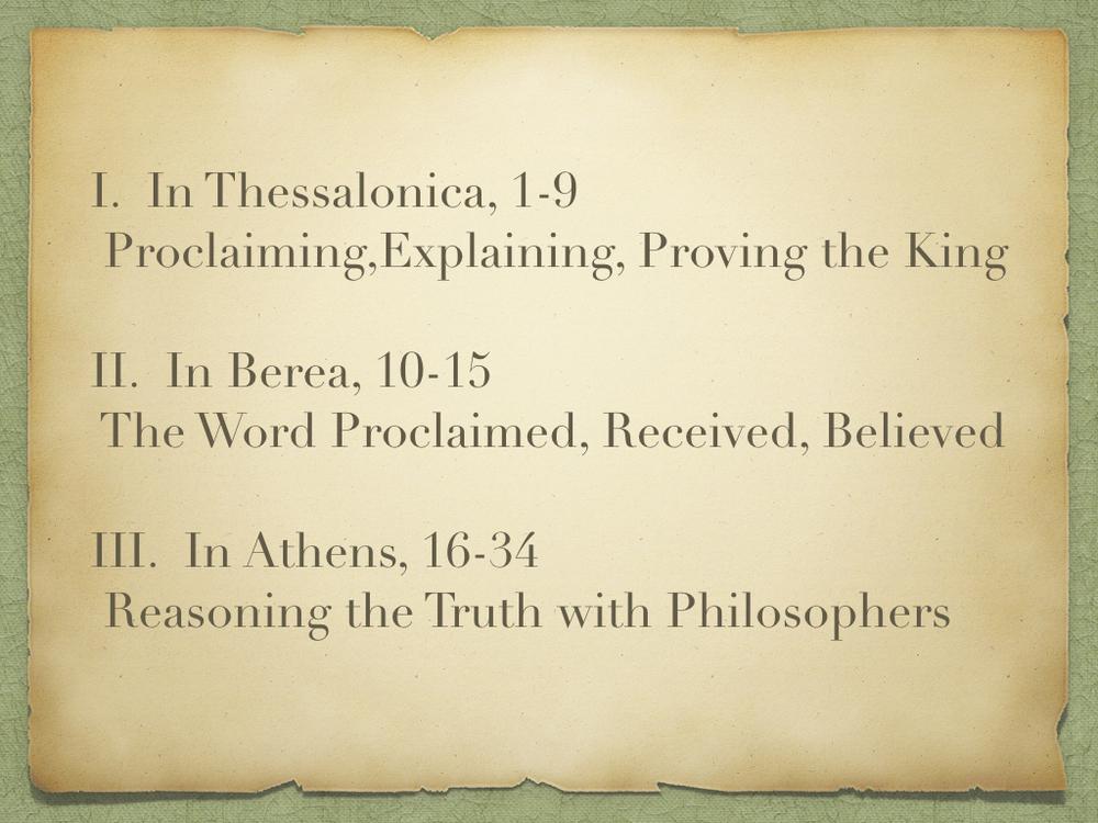 Acts 18.003.jpeg