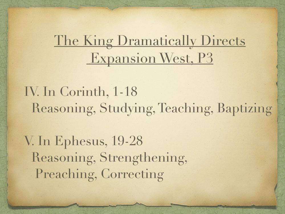 Acts 18.012.jpeg
