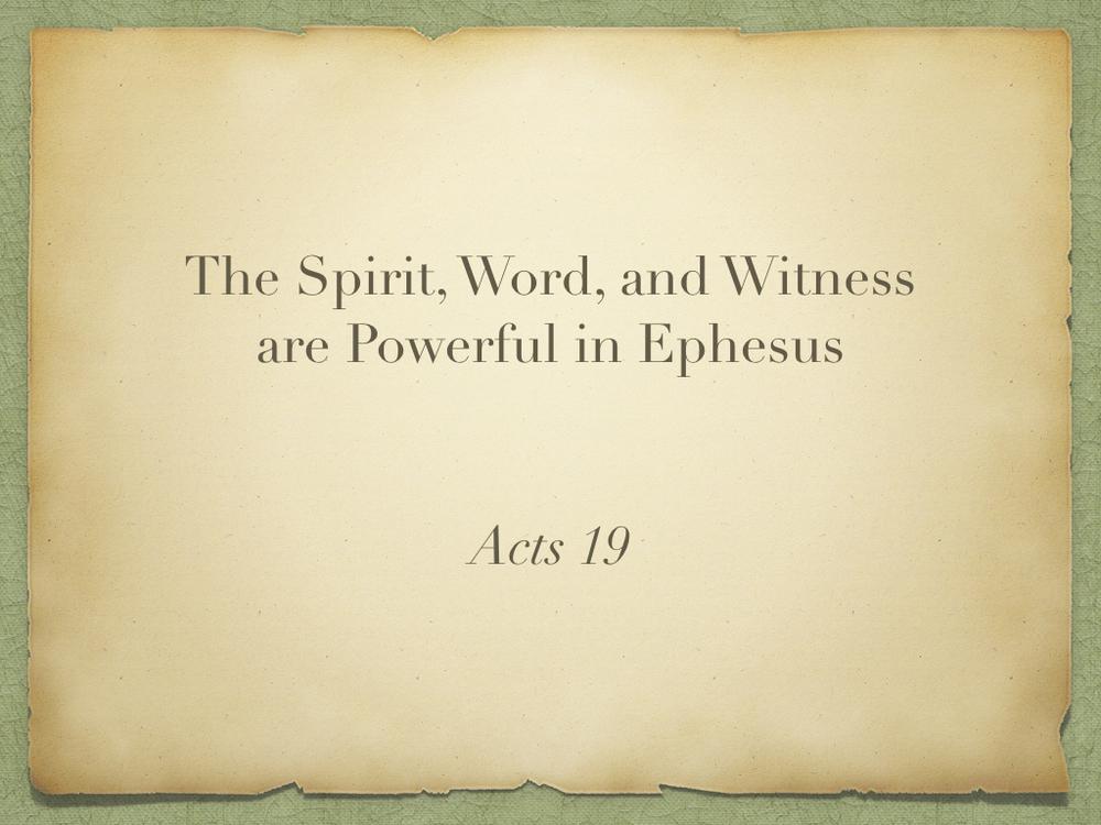 Acts 19.001.jpeg