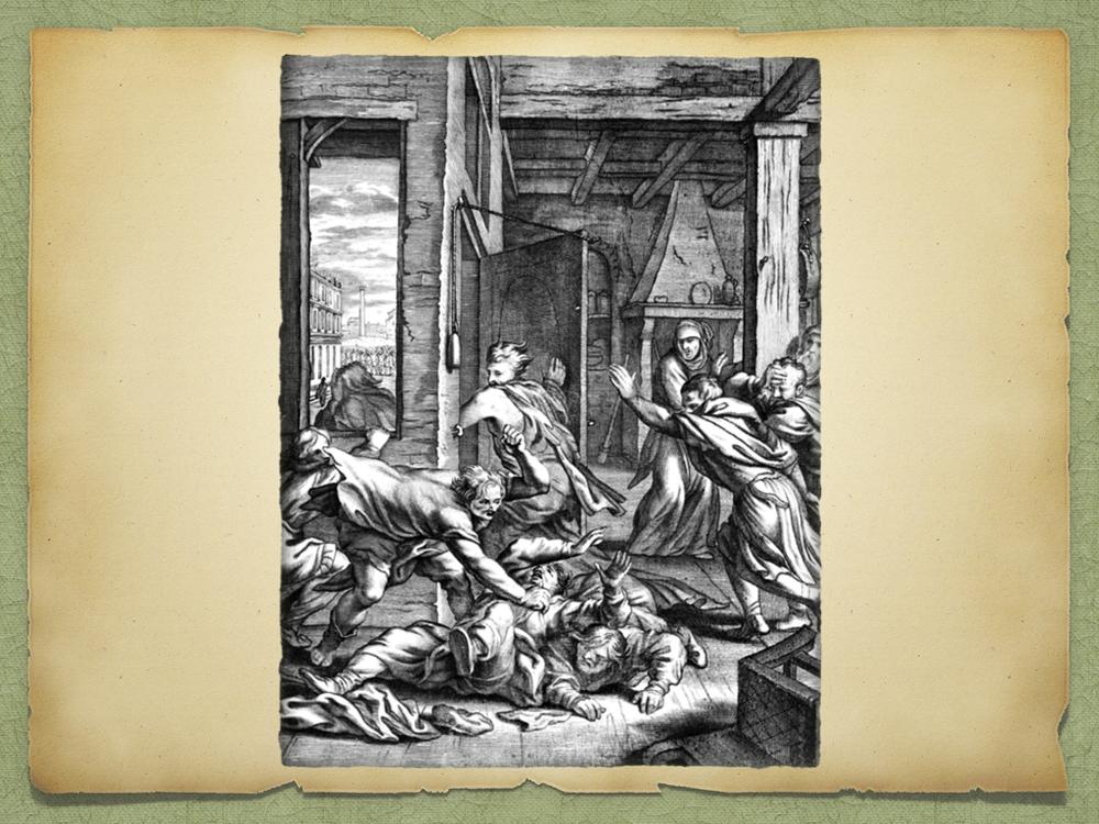 Acts 19.008.jpeg