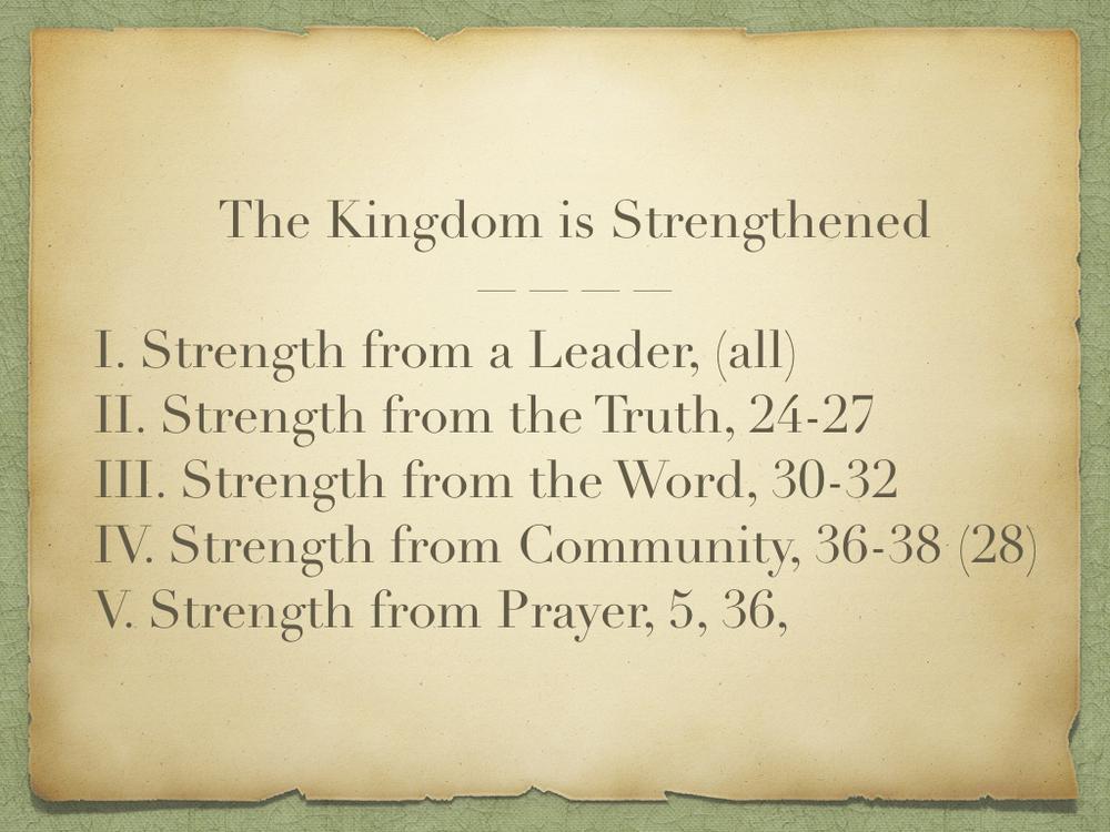 Acts 21-22.001.jpeg