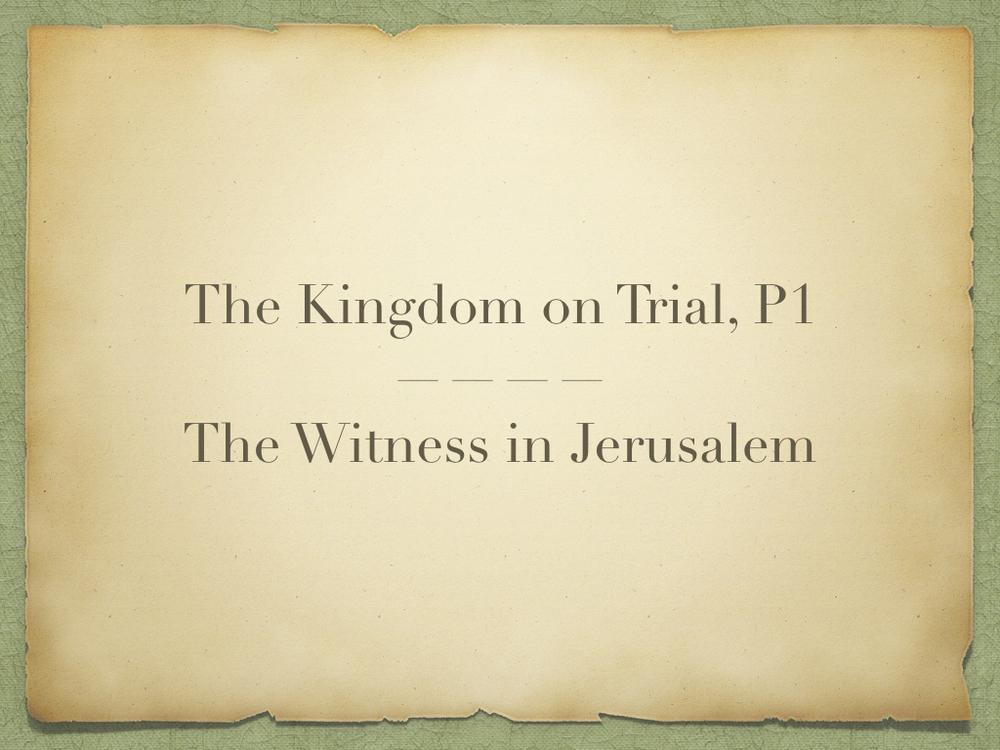 Acts 21-22.005.jpeg
