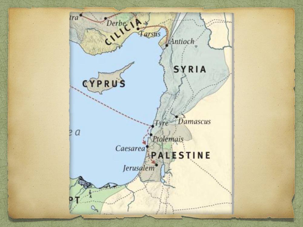 Acts 21-22.004.jpeg