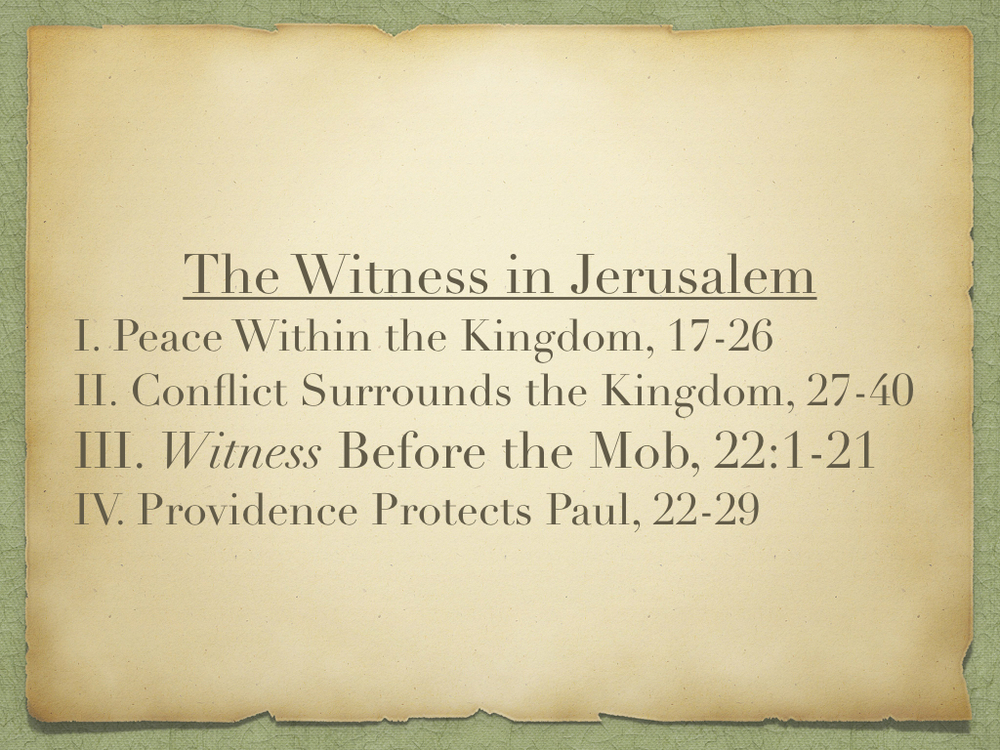 Acts 21-22.006.jpeg