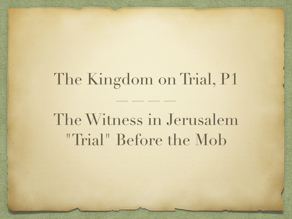 Acts 24.002.jpeg