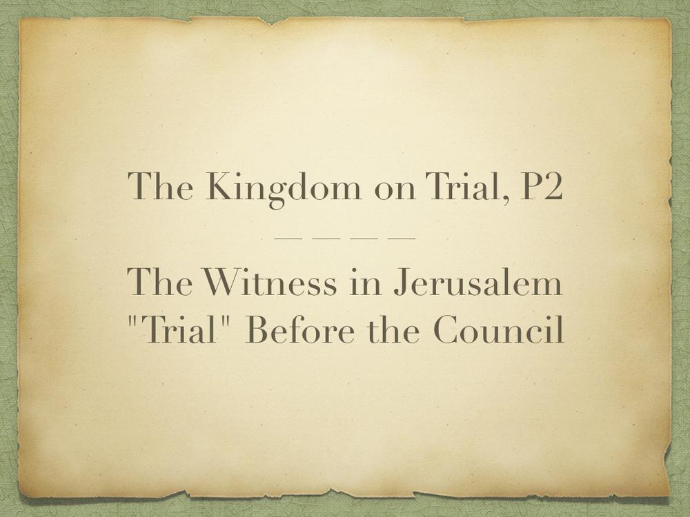 Acts 25.003.jpeg