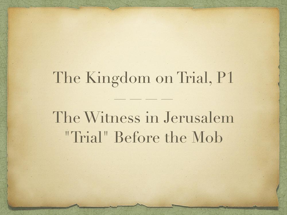 Acts 25.002.jpeg