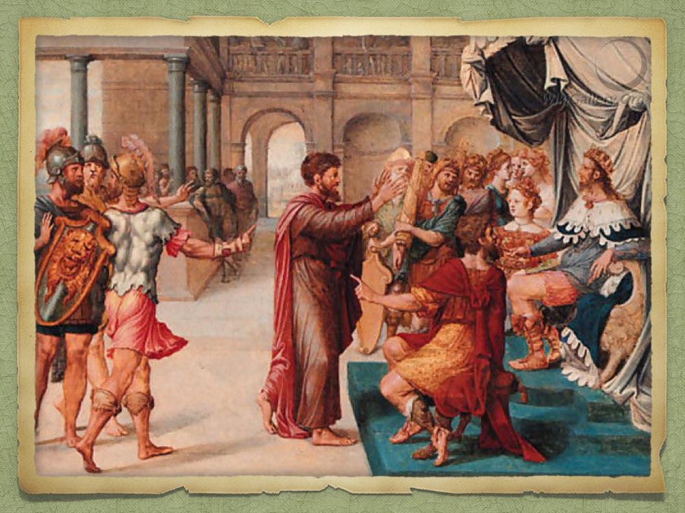 Acts 25.009.jpeg