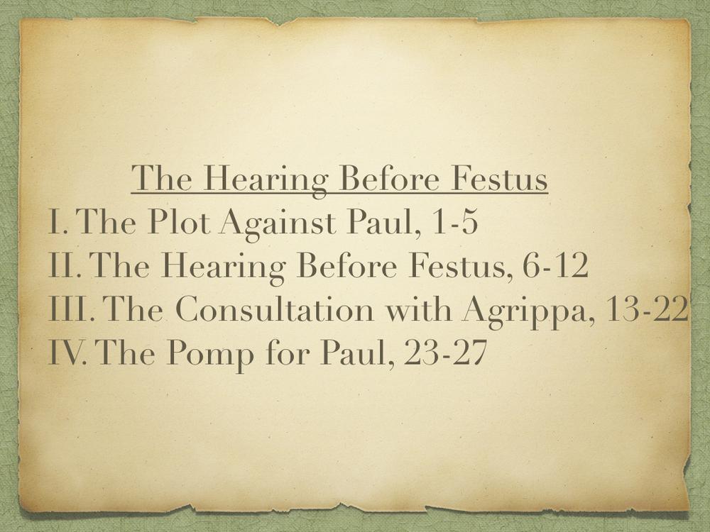 Acts 25.010.jpeg