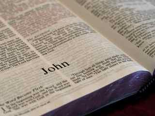 303-John-PageShots.jpg