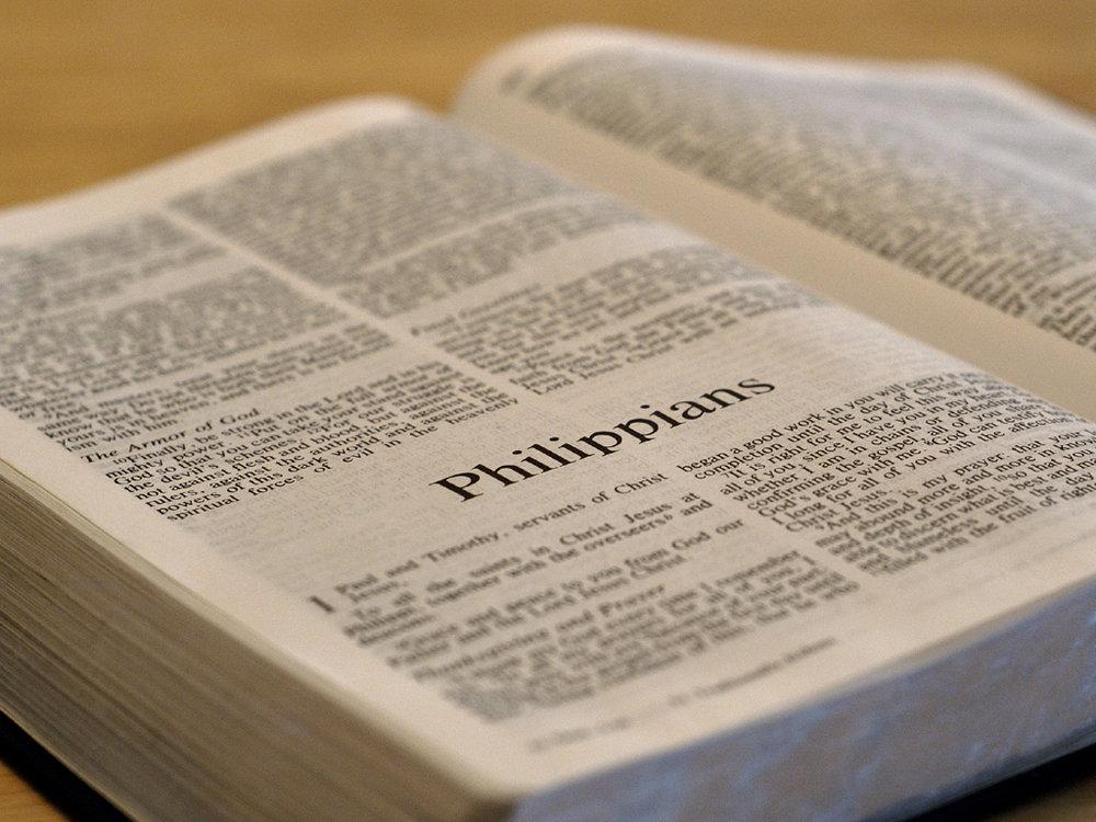 310-Philippians-PageShots.jpg