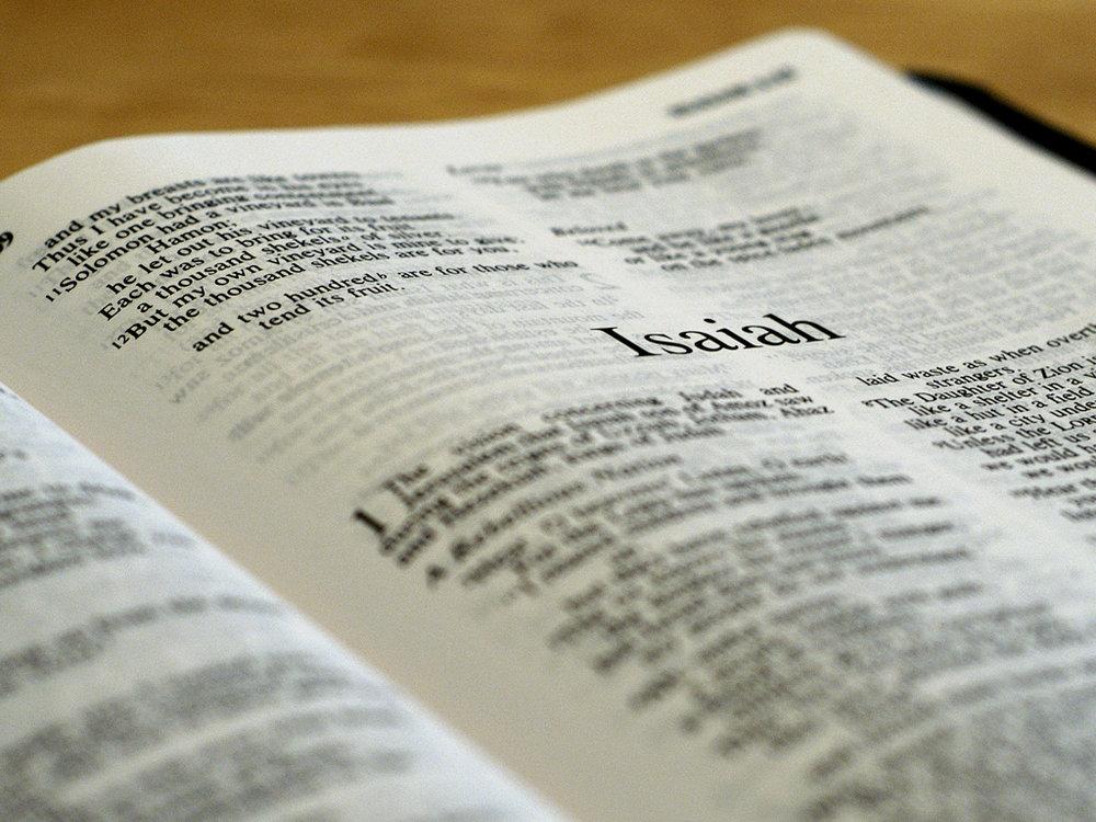 128-Isaiah-PageShots.jpg