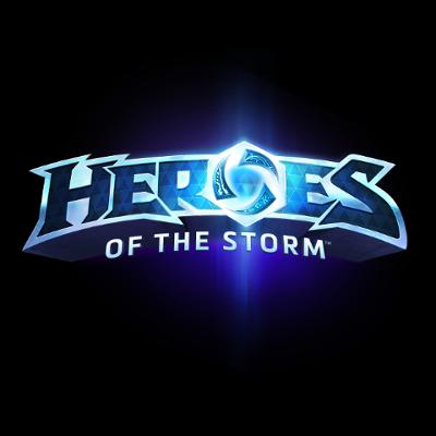 HeroOfTheStorm.png