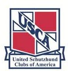 United Schutzhund Clubs of America