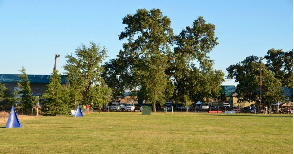 PCSC Field
