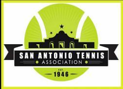 SATA Logo.jpg