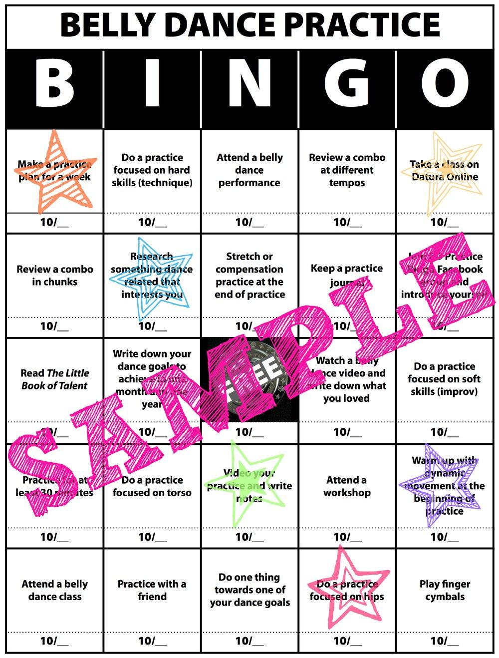 Practice Bingo Card-2.jpg