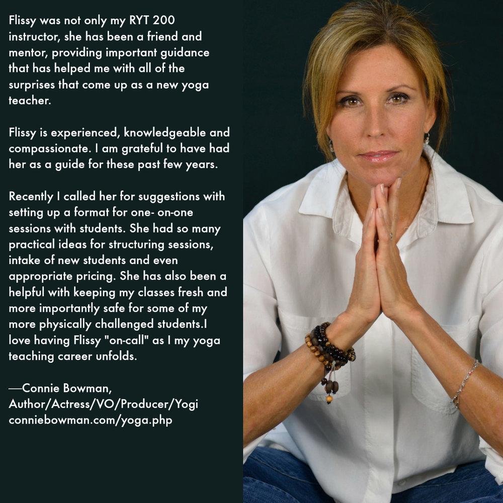 Connie Testimonial.jpg