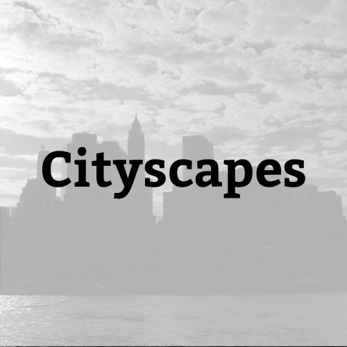 Cityscapes-Title.jpg