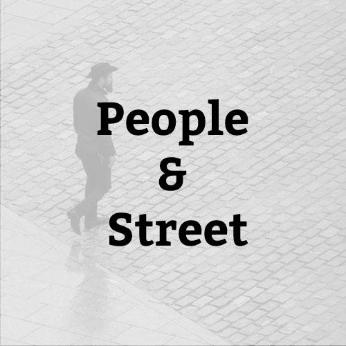 People&Street.jpg