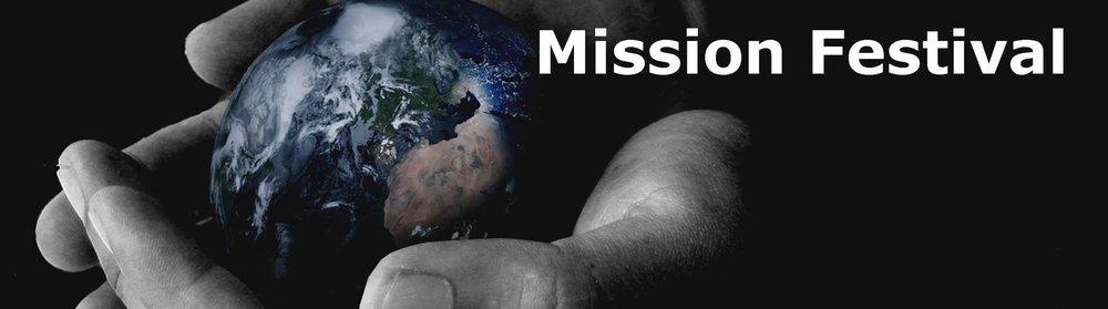 Mission-Festival-Website-No-Date.jpg
