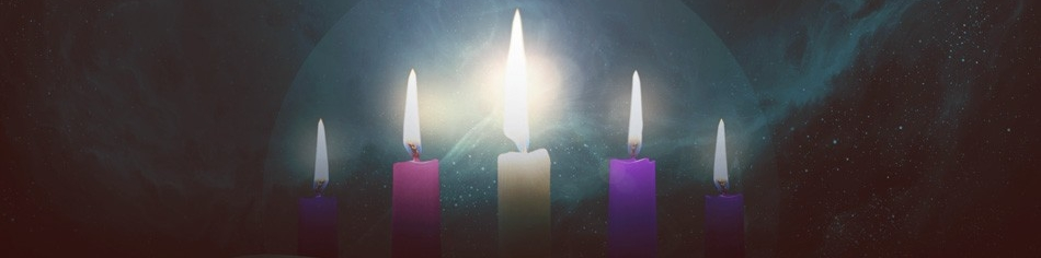 Advent-Season-of-Expectation-Ministry-Website-Banner-.jpg