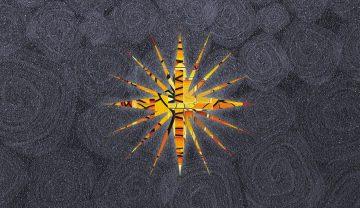 Cradle_Blog_Banner_1080x780-1-360x208.jpg