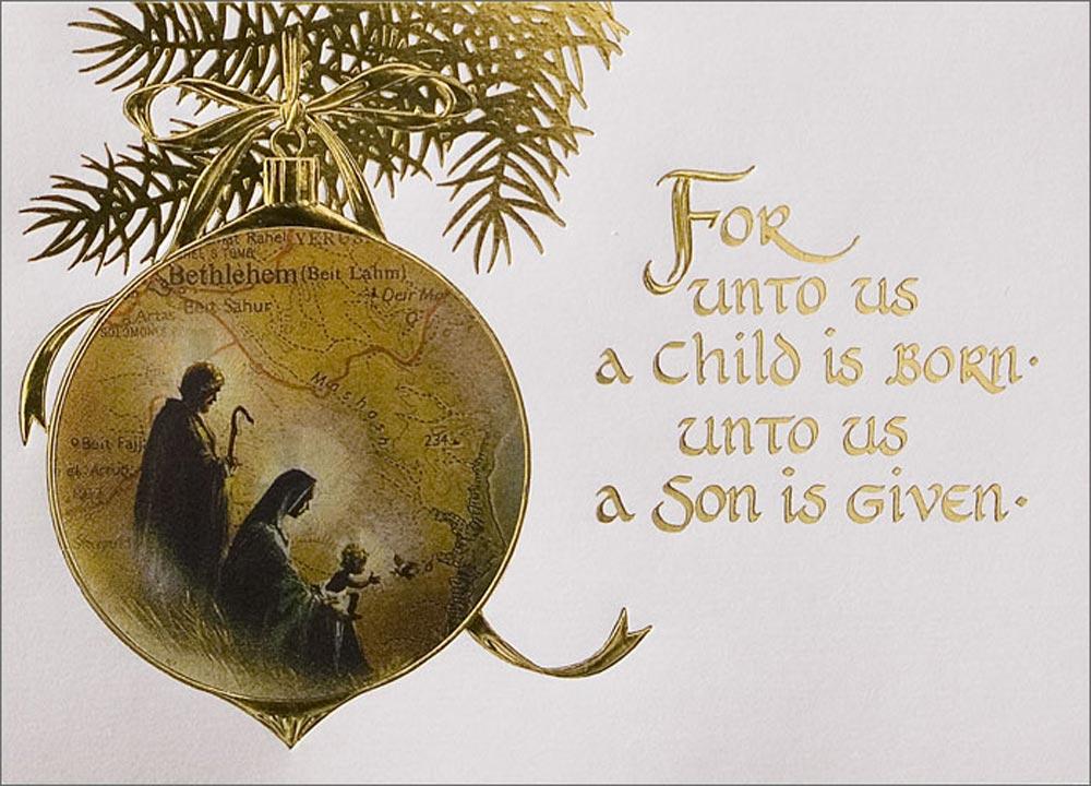 religious-christmas-cards-dpdzlcbs.jpg