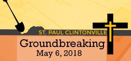 St. Paul Groundbreaking.JPG