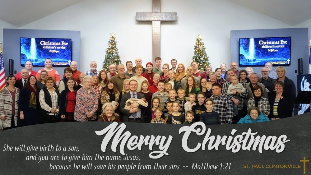 MerryChristmas2018.jpg