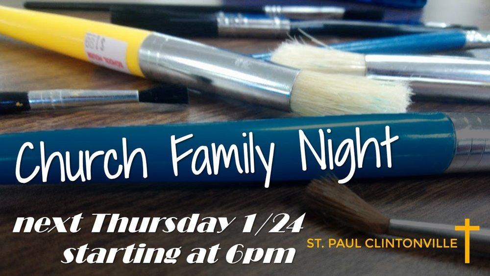 19.01.24 Church Family Night.jpg