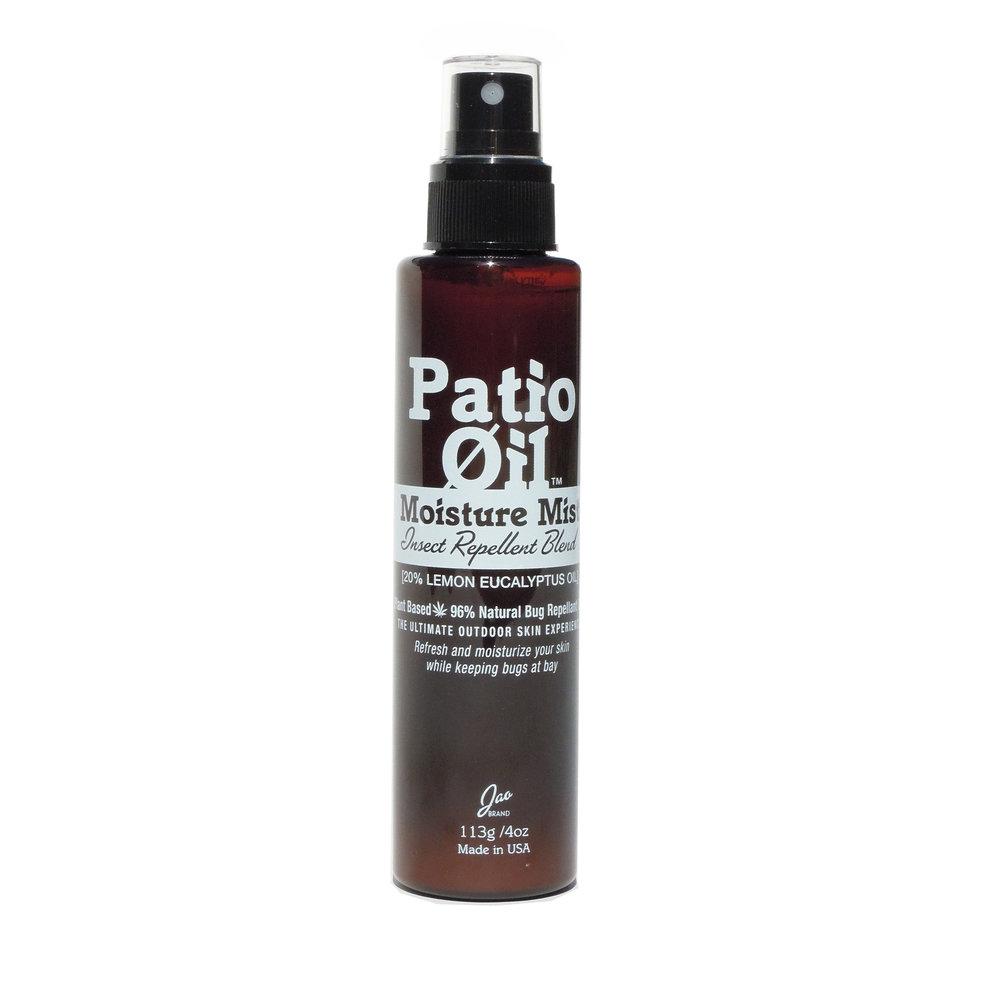 JaoPatio OilMoistureMist-2024x2024.jpg