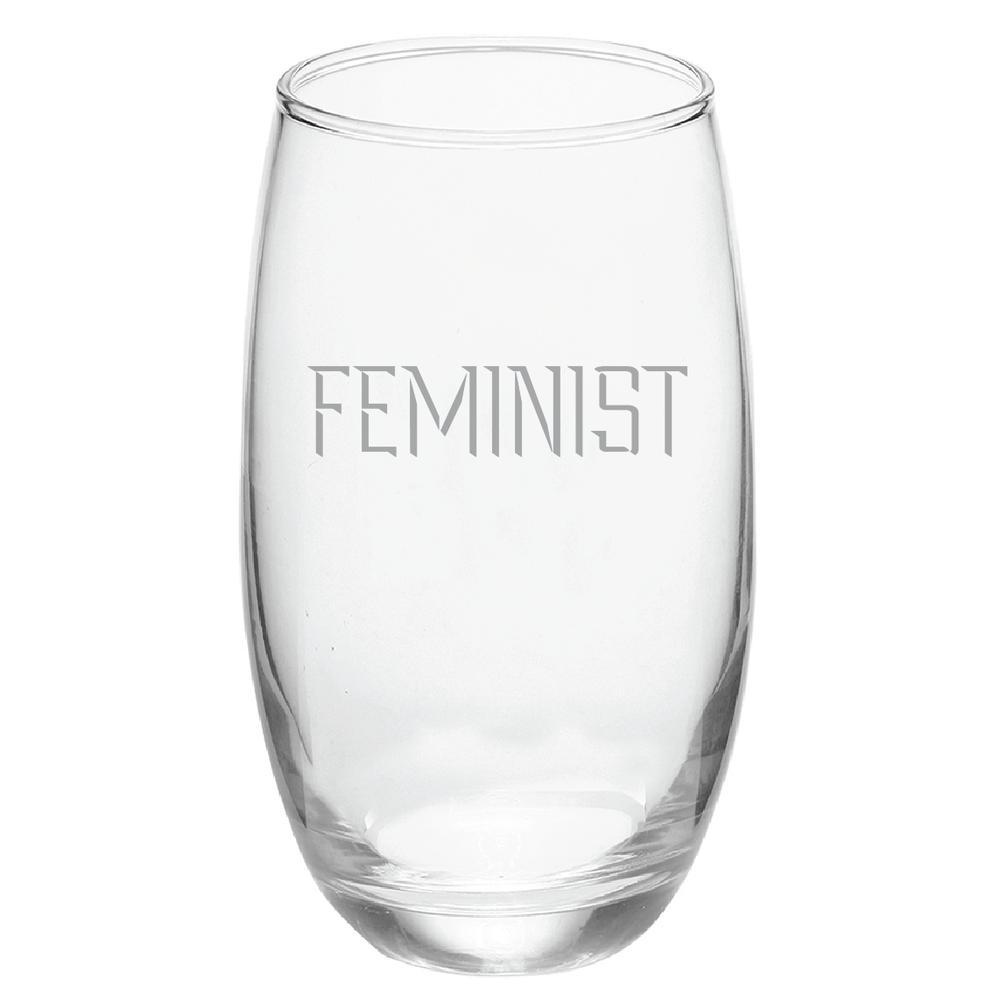 badgirl_feminist_wineglass.png