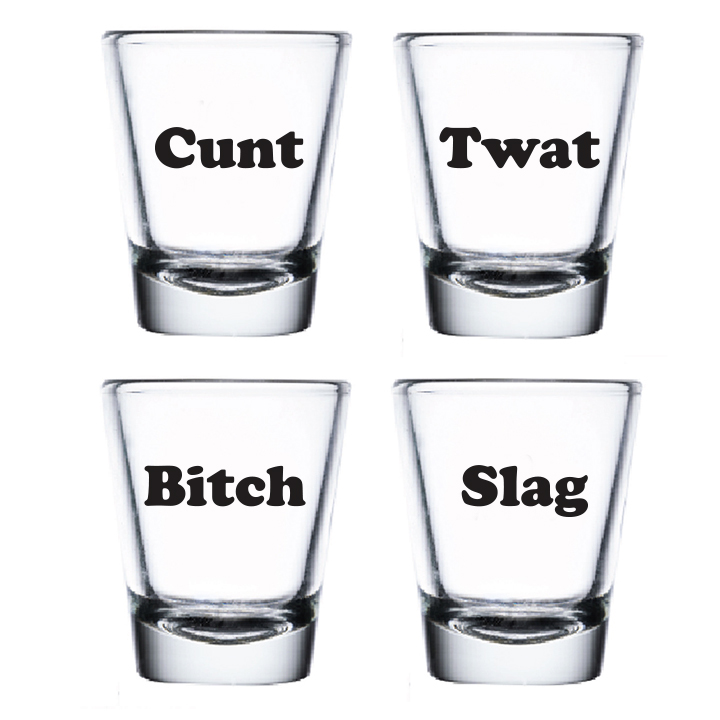 badgirlbarware_badgirls_shotglasses.jpg