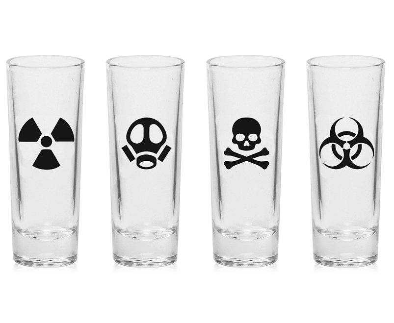 toxicshots.jpg