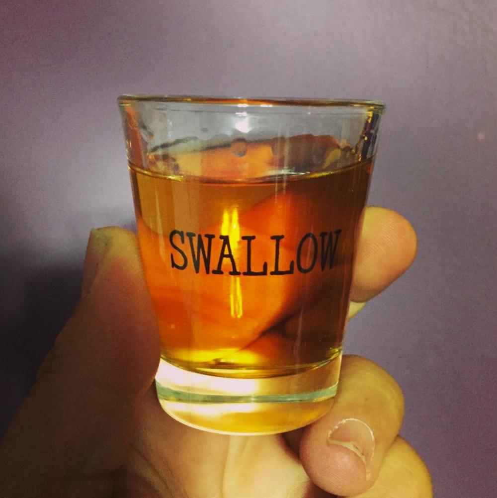 badgirlbarware_swallow_scotty.png