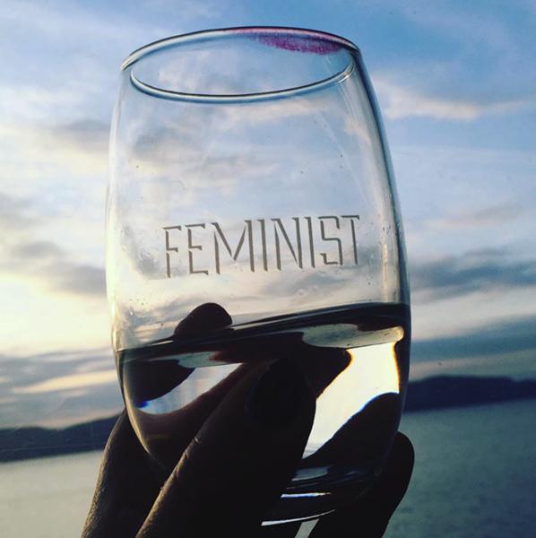 feminist_badgirlbarware_lipstick_grande.png