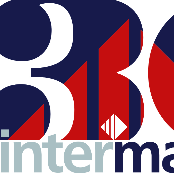 Intermarket30th.jpg