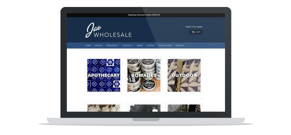 jaowhsl.com.jpg