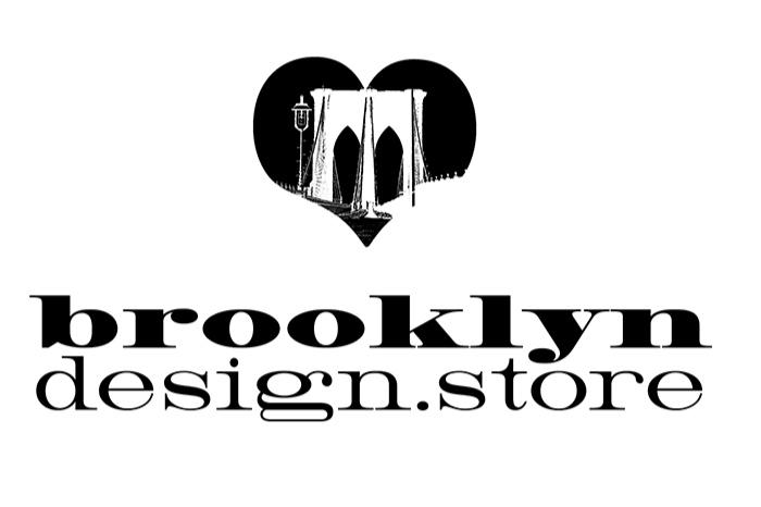 bkdesignstore.png
