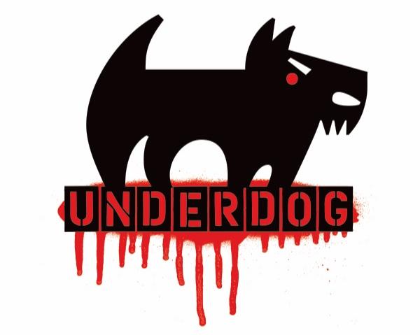 Underdog Recording Studio