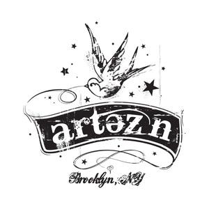 artezn2.jpg
